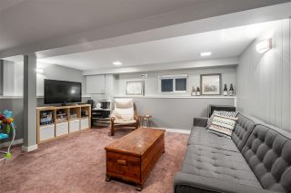 "Photo 14: 1763 MACGOWAN Avenue in North Vancouver: Pemberton NV House for sale in ""Pemberton"" : MLS®# R2504884"