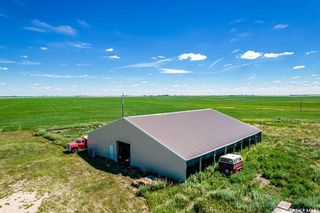 Photo 39: Beck Road Acreage in Blucher: Residential for sale (Blucher Rm No. 343)  : MLS®# SK861439