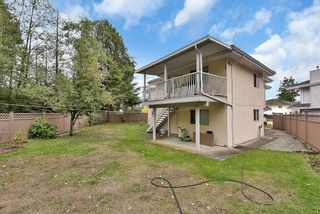 Photo 25: 7088 126B Street in Surrey: West Newton House for sale : MLS®# R2621125