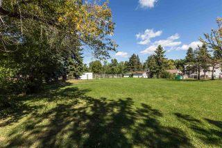 Photo 49: 11842 86 Street in Edmonton: Zone 05 House for sale : MLS®# E4224570