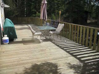 Photo 10: 4295 SUNSHINE Crescent in Prince George: Buckhorn House for sale (PG Rural South (Zone 78))  : MLS®# N198055