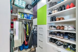 """Photo 19: 2805 833 HOMER Street in Vancouver: Downtown VW Condo for sale in """"Atelier"""" (Vancouver West)  : MLS®# R2597452"""