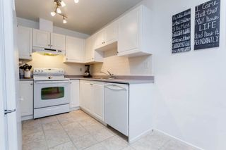 """Photo 6: 19 5664 208 Street in Langley: Langley City Townhouse for sale in """"The Meadows"""" : MLS®# R2244817"""