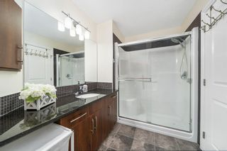 Photo 23: 2310 15 Sunset Square: Cochrane Apartment for sale : MLS®# A1088387