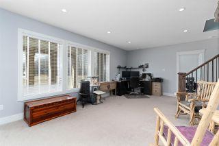 Photo 26: 50216 RR 204: Rural Beaver County House for sale : MLS®# E4239755