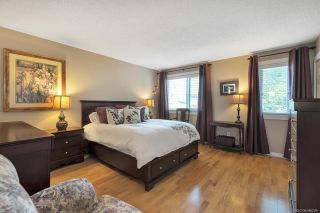 """Photo 12: 1750 LILAC Drive in Surrey: King George Corridor Townhouse for sale in """"Alderwood"""" (South Surrey White Rock)  : MLS®# R2262388"""
