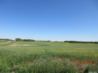 Photo 42: Kopeck Acreage - RM 158 in Edenwold: Residential for sale (Edenwold Rm No. 158)  : MLS®# SK849416
