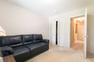 Photo 14: 215 7428 19TH AVENUE in Burnaby: Edmonds BE Condo for sale (Burnaby East)  : MLS®# R2399344