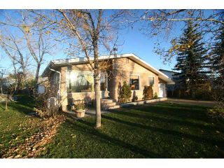 Photo 2: 11392 86 Street SE in CALGARY: Out of Area Calgary Residential Detached Single Family for sale (Calgary)  : MLS®# C3495393