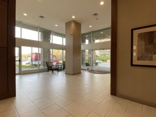 """Photo 3: 901 4380 HALIFAX Street in Burnaby: Brentwood Park Condo for sale in """"Buchannan North"""" (Burnaby North)  : MLS®# R2542515"""
