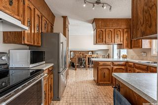 Photo 18: 143 Candle Crescent in Saskatoon: Lawson Heights Residential for sale : MLS®# SK868549