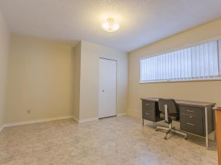 Photo 12: 8075 15TH Avenue in Burnaby: East Burnaby 1/2 Duplex for sale (Burnaby East)  : MLS®# R2579722