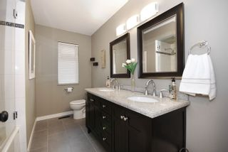 Photo 14: 1503 Elinor Cres in Port Coquitlam: Mary Hill House for sale : MLS®# R2049579