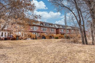 Photo 32: 2425 Erlton Street SW in Calgary: Erlton Row/Townhouse for sale : MLS®# A1086097