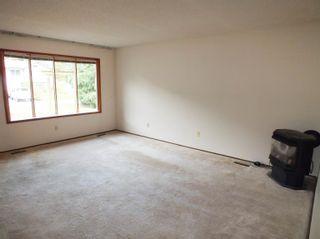 Photo 27: 65416 SKYLARK Drive in Hope: Hope Kawkawa Lake House for sale : MLS®# R2625805