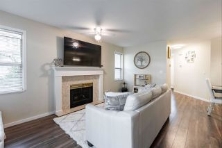 """Photo 8: 25 21960 RIVER Road in Maple Ridge: West Central Townhouse for sale in """"FOXBOROUGH HILL"""" : MLS®# R2573334"""