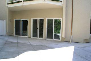 Photo 18: LA JOLLA Condo for sale : 2 bedrooms : 5370 La Jolla Blvd #101B