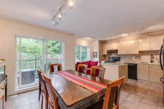 """Photo 11: 47 2351 PARKWAY Boulevard in Coquitlam: Westwood Plateau Townhouse for sale in """"WINDANCE"""" : MLS®# R2398247"""