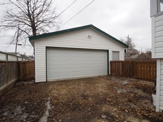 Photo 41: 670 8th Street NW in Portage la Prairie: House for sale : MLS®# 202105720