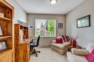 Photo 25: 31 15868 85 Avenue in Surrey: Fleetwood Tynehead Townhouse for sale : MLS®# R2576252