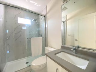 """Photo 9: 5001 CHAMBERS Street in Vancouver: Collingwood VE Townhouse for sale in """"CHAMBERS"""" (Vancouver East)  : MLS®# R2621910"""