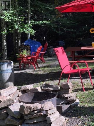 Photo 17: 359 Frye Road in Chamcook: House for sale : MLS®# NB056076