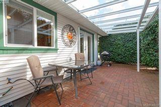 Photo 6: 2881 Young Pl in VICTORIA: La Glen Lake Half Duplex for sale (Langford)  : MLS®# 780150