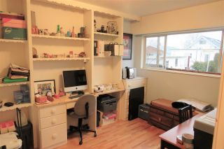 Photo 6: 6295 DOMAN Street in Vancouver: Killarney VE House for sale (Vancouver East)  : MLS®# R2418900