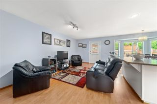 Photo 10: 2635 PANORAMA Drive in Coquitlam: Westwood Plateau House for sale : MLS®# R2574662
