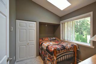Photo 21: 853 AGNES Road: Roberts Creek House for sale (Sunshine Coast)  : MLS®# R2618211
