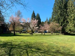 Photo 5: 31924 TOWNSHIPLINE Avenue in Mission: Mission-West House for sale : MLS®# R2567124