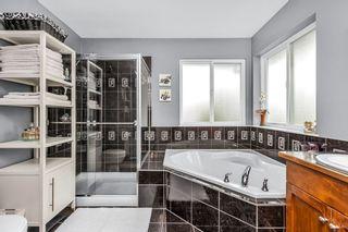 "Photo 38: 11524 CREEKSIDE Street in Maple Ridge: Cottonwood MR House for sale in ""GILKER HILL ESTATES"" : MLS®# R2555400"