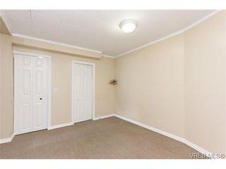 Photo 14: 887 Lampson St in VICTORIA: Es Old Esquimalt Half Duplex for sale (Esquimalt)  : MLS®# 674265
