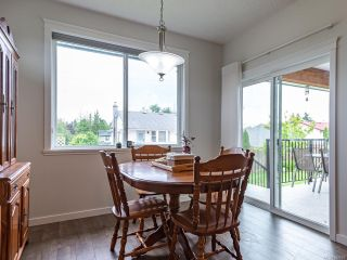 Photo 17: 3342 Solport St in CUMBERLAND: CV Cumberland House for sale (Comox Valley)  : MLS®# 842916
