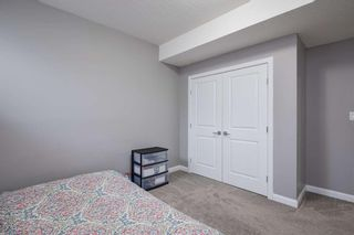 Photo 41: 419 Evansglen Drive NW in Calgary: Evanston Detached for sale : MLS®# A1095039
