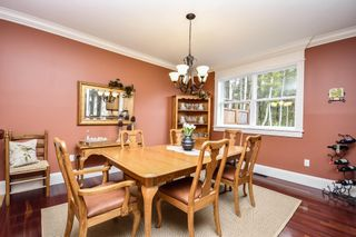 Photo 9: 326 Aberdeen Drive in Fall River: 30-Waverley, Fall River, Oakfield Residential for sale (Halifax-Dartmouth)  : MLS®# 202107610