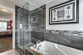 Photo 24: 47 Chapala Landing SE in Calgary: Chaparral Detached for sale : MLS®# A1124054