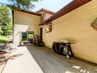 Photo 19: 3500 Wishart Rd in Colwood: Co Wishart South House for sale : MLS®# 879968