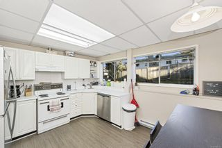 Photo 21: 1760 Triest Cres in : SE Gordon Head House for sale (Saanich East)  : MLS®# 866393