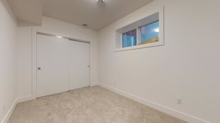 Photo 26: 9525 76 Avenue in Edmonton: Zone 17 House for sale : MLS®# E4262354