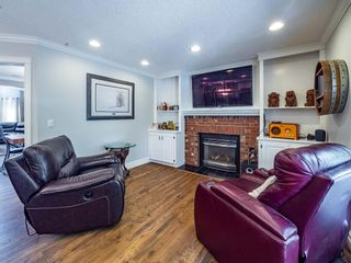 Photo 11: 256 Sirocco Place SW in Calgary: Signal Hill Detached for sale : MLS®# A1143867