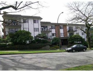 Photo 10: 205 2320 TRINITY Street in Vancouver: Hastings Condo for sale (Vancouver East)  : MLS®# V703498