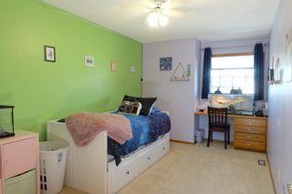 Photo 34: 18 RIVER Glen: Fort Saskatchewan House for sale : MLS®# E4251649