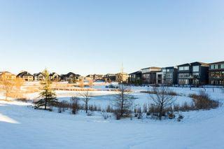 Photo 48: 2728 Wheaton Drive in Edmonton: Zone 56 House for sale : MLS®# E4233461