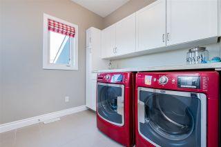 Photo 18: 5016 213 Street in Edmonton: Zone 58 House for sale : MLS®# E4217074