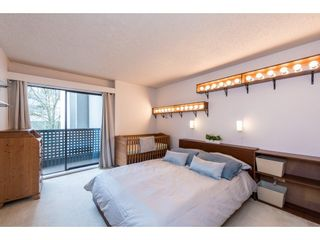 """Photo 13: 203 1945 WOODWAY Place in Burnaby: Brentwood Park Condo for sale in """"Hillside Terrace"""" (Burnaby North)  : MLS®# R2249414"""
