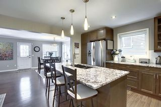 Photo 3: 105 Arbour Ridge Heights NW in Calgary: Arbour Lake Detached for sale : MLS®# A1043840