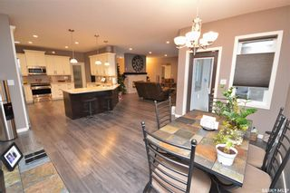 Photo 9: 19 Oxford Street in Mortlach: Residential for sale : MLS®# SK845149