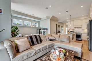 Photo 6: 2148 165A Street in Surrey: Grandview Surrey House for sale (South Surrey White Rock)  : MLS®# R2604120