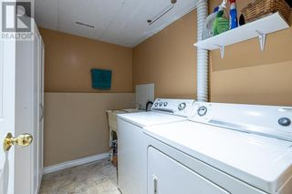 Photo 22: 2024 CROFT ROAD in Prince George: House for sale : MLS®# R2624627